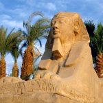 ЕГИПЕТ- 1 нощувка в Кайро и 6 нощувки в Хургада+ Кайро с посещение на пирамидите, статуята на Сфинкса и Историческия музей