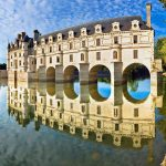 ФРАНЦИЯ – Париж - Замъците по Лоара - Мон Сен Мишел - Южна Франция - Венеция