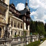 Румъния - легенди от Трансилвания