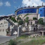 АЛБАНИЯ - древен дух и средиземноморска красота