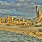 Израел и Йордания – Докосване до древността