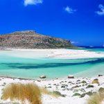 Гърция- Почивка на о-в КРИТ