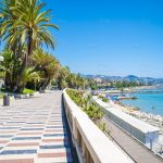ФРАНЦИЯ И ИТАЛИЯ- Почивка на Лазурния бряг- Ница- Венеция- Милано🚌