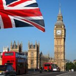 Кралският Лондон и Страстният Париж. Ранно записване до 28.12.2018✈