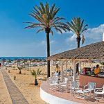ТУНИС- ПОЧИВКИ- 7 нощувки в хотел по избор- Монастир-Сканес, Порт ел Кантаои, Сус, Хамамет