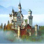 Екскурзия Баварски замъци със закуски и вечери