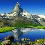 Италианските Алпи- екскурзия с автобус