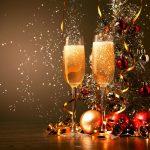 "Нова година 2020 в Охрид - хотел ""Белвю"" ****- 3 нощувки"