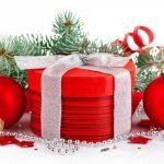 """Коледа в Охрид- """"Метропол-Белвю"""" ****, 2 нощувки със закуски и вечери, вкл. празнична вечеря"""