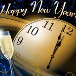 """Нова година в Охрид– хотел """"Силекс"""" ****- 3 нощувки"""