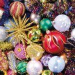 """Коледа в Охрид - хотелски комплекс """"Метропол-Белвю"""" ****, 3 нощувки"""