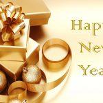 Нова Година в Паралия Катерини