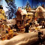 Коледни базари❄ в Инсбрук, Нюрнберг, Мюнхен🚌