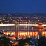 Нова година 2020 в НИШ- хотел Tami Residence 4*- 3 нощувки
