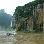 КИТАЙ- Шанхай, Сиан, Пекин и незабравим круиз по жълтата река