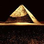 НОВА ГОДИНА 2019 ПЕРЛИТЕ НА ЕГИПЕТ – Хургада и Кайро
