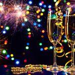 СЪРБИЯ- Нова Година във Върнячка баня- ZEPTER VRNJACKA BANJA 4*