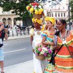КУБА– Хавана и Варадеро- обиколен тур с водач от България✈