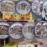 ИЗРАЕЛ И ЙОРДАНИЯ- 7 нощувки+ обяд в Петра! От ВАРНА