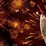 Нова година 2019 в Анталия, Лара и Белек