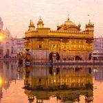 ИНДИЯ-по стъпките на Златния триъгълник- Делхи– Джайпур– Агра през МАРТ 2019✈