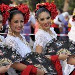 Мексико - магически градове, пирамиди и вулкани