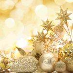 АЛБАНИЯ- Нова Година в ДУРЪС- Изумруденият рай на Адриатическият бряг