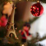 ФРАНЦИЯ- Коледа в Париж- духът на Монмартър✈