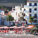 Почивка в Италия, остров СИЦИЛИЯ - хотел Albatros 3*
