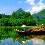 ВИЕТНАМ- драконът на Индокитай и красивите му плажове