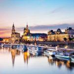 КОЛЕДА- Будапеща и Белград! Тръгване от Варна, Шумен, Велико Търново, Плевен!🚌