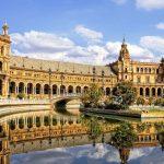 Класическа Испания - Барселона, Мадрид, Валенсия,