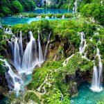 ХЪРВАТИЯ- Плитвички езера– Сплит -Дубровник- Будва - Котор! Тръгване от Варна, Велико Търново🚌