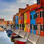 Bella Italia- Отпътуване с автобус, връщане със самолет