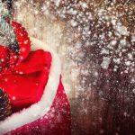 Коледна магия- базар в Букурещ и Дворецът Котручени!