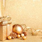 "Нова година в Кавала - хотел ""Airotel Galaxy"" 4*- 3 нощувки"