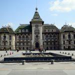 Приказки от стари времена - Войводина и Банат