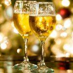 МАКЕДОНИЯ- Нова година в Охрид- от Велико Търново