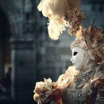 Карнавална Венеция и Флоренция