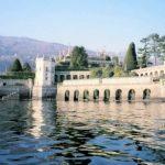 Магията на италианските езера и езерото Лугано!