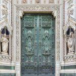 ИТАЛИЯ- Тоскана и Венеция: Венеция- Флоренция- Сиена- Сан Джиминяно- Пиза- Лука🚌