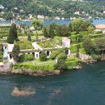ИТАЛИЯ- Италиански езера! Полет от Варна✈