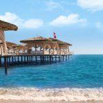 Почивки в Турция 2019 с TEZ TOUR