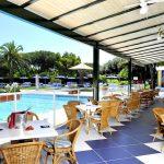 ПОЧИВКА В КАМПАНИЯ 2018 Бая Домиция, Неапол- La Serra Italy Village & Beach Resort 4*