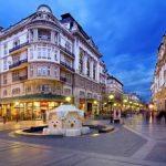 Екскурзия в СЪРБИЯ - БЕЛГРАД - Специална ваканционна програма за туристи над 55 години и приятели!