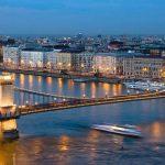 АВСТРИЯ- Виена- Будапеща🚌
