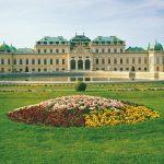 Виена- изкуство и култура