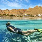 ЕГИПЕТ КРУИЗ ПО НИЛ- 3 дни Круиз по Нил и 3 дни в Хургада