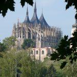 Будапеща- Кутна Хора - Прага- замъка Хлубока-Виена ! ТРЪГВАНЕ от Варна, Велико Търново🚌