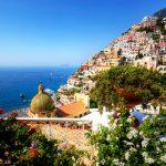 Чудесата на Южна Италия - Неапол – Помпей – Капри – Амалфи – Бари – Лече - Остуни - Алберобело – Матера